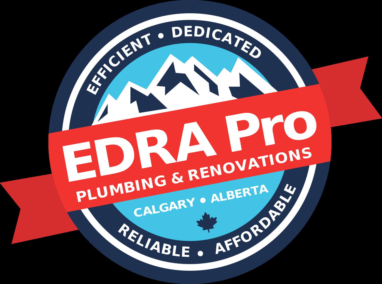 Calgary Plumbing Home Renovations Calgary Edra Plumbing